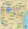 east_africa_map_here1